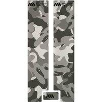 ausrüstung/Rahmen: All Mountain Style  AMS Fork Guard - ClearCamo