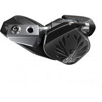 ausrüstung: SRAM  Upgrade Kit XX1 Eagle AXS