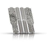 ausrüstung/Kette: Riesel Design  chain:Tape 3000 maori