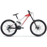 fahrrad: Mondraker  Summum 2020 XL