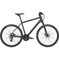 fahrrad: Cannondale  Bad Boy 3 2020 L