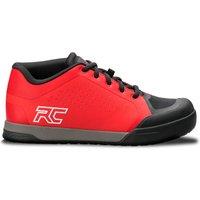 Bekleidung/Mountainbikes: Ride Concepts  Powerline Men's Shoe  47