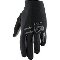 fahrrad/Mountainbikes: Leatt  Glove DBX 2.0 Windblock  S