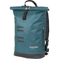 ausrüstung: Ortlieb  Commuter-Daypack City