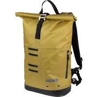 ausrüstung: Ortlieb  Commuter-Daypack City mustard