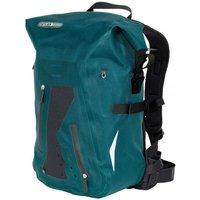 ausrüstung: Ortlieb  Packman Pro Two