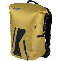 ausrüstung: Ortlieb  Packman Pro Two mustard