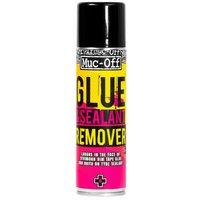 ausrüstung: Muc Off  Glue Remover 200ml