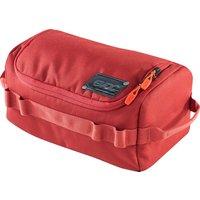 ausrüstung: Evoc  Wash Bag 4L chili
