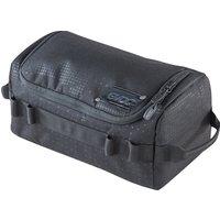 ausrüstung: Evoc  Wash Bag 4L