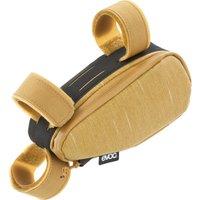 ausrüstung/Koffer & Körbe: Evoc  Multi Frame Pack S 0.7L loam