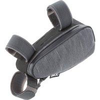 ausrüstung/Koffer & Körbe: Evoc  Multi Frame Pack S 0.7L carbon grey