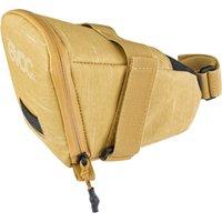 ausrüstung/Koffer & Körbe: Evoc  Seat Bag Tour L 1L loam