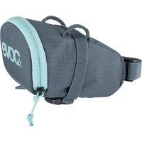 ausrüstung/Koffer & Körbe: Evoc  Seat Bag M 0.7L slate