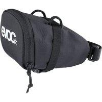 ausrüstung/Koffer & Körbe: Evoc  Seat Bag M 0.7L
