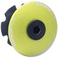 ausrüstung: Sixpack  Menace 1-18