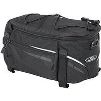 Fahrradteile/Koffer & Körbe: Norco  Idaho Gepäckträgertasche ISO
