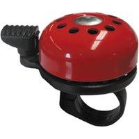 ausrüstung/Klingeln & Hupen: Mounty  Glocke Charly