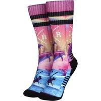 ausrüstung/Accessoires: Loose Riders  Socken Send it!