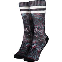 ausrüstung/Accessoires: Loose Riders  Socken Purple Haze