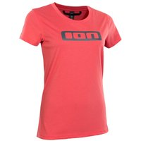Bekleidung: ION  Tee SS Seek DR WMS  isback 34XS