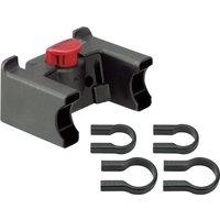 ausrüstung/Koffer & Körbe: Klickfix  Lenkeradapter Universal