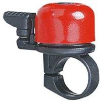 ausrüstung/Klingeln & Hupen: Mounty  Glocke Billy