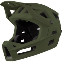 Bekleidung/Helme: IXS  Trigger FF MIPS helmet  S-M