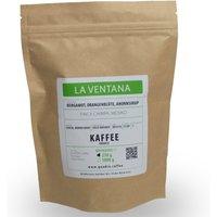 ausrüstung: Quadro Coffee  La Ventana Catuai Mundo Novo Fully Washed - 1 - Espresso