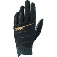ausrüstung/Handschuhe: Leatt  Glove DBX 2.0 Windblock  XL