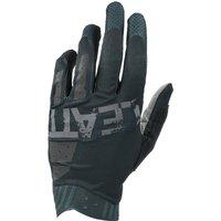 ausrüstung/Handschuhe: Leatt  Glove DBX 1.0 GripR  S