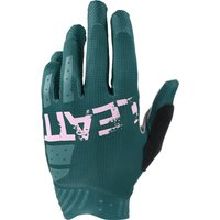 ausrüstung/Handschuhe: Leatt  Glove DBX 1.0 GripR Women  M