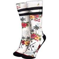 ausrüstung/Accessoires: Loose Riders  Socken Uluwatu