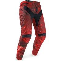 ausrüstung/Hosen: Loose Riders  CS Pants Mythos 28
