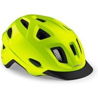 Bekleidung/Helme: MET Met Mobilite MIPS  SM 52-57 cm