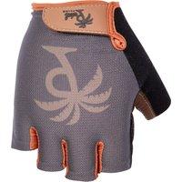 Bekleidung/Handschuhe: Pedal Palms  Kurzfingerhandschuh Palmer S