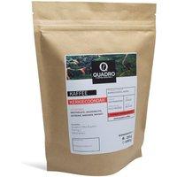 ausrüstung: Quadro Coffee  Kerkiecoondah - Ganze Bohne