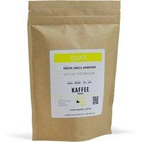 ausrüstung: Quadro Coffee Quati Oeiras Natural - Espresso French Press 250 g