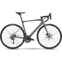 fahrrad: BMC  Roadmachine THREE 2021 54