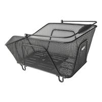 ausrüstung/Koffer & Körbe: UNIX  Rosetto Universal System Korb