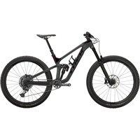 fahrrad/Mountainbikes: Trek  Slash 9.9 XO1 Lithium Grey