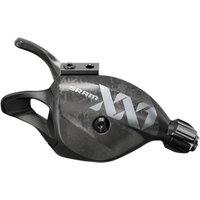 ausrüstung: SRAM  Trigger XX1 Eagle
