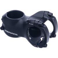 ausrüstung: Sixpack  Vorbau Menace L50 x Ø31.8 Black