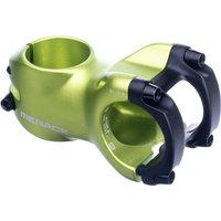 ausrüstung: Sixpack  Vorbau Menace L50 x Ø31.8 Electric-Green