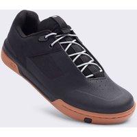 ausrüstung/Schuhe: CRANKBROTHERS Stamp Lace silver 46