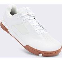 ausrüstung/Schuhe: CRANKBROTHERS Stamp Lace Fabio Wibmer Signature Edition 37