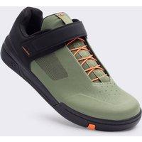 ausrüstung/Schuhe: CRANKBROTHERS Stamp Speed Lace  465