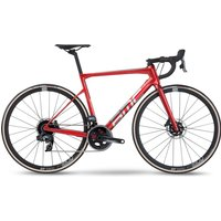 fahrrad: BMC  Teammachine SLR TWO 2022 54