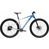 fahrrad: Cannondale  Trail SL 4 Electric Blue S