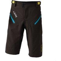Bekleidung/Hosen: dirtlej  trailscout waterproof men  S